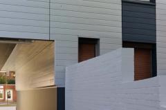 Fassadenverkleidungen13