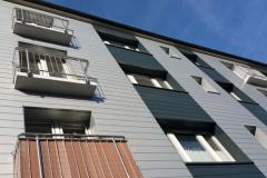 Fassadenverkleidungen14