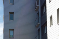 Fassadenverkleidungen15