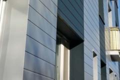 Fassadenverkleidungen16