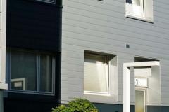 Fassadenverkleidungen17