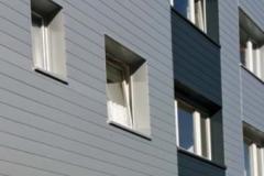 Fassadenverkleidungen19