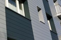Fassadenverkleidungen6