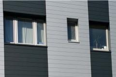 Fassadenverkleidungen9